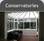 conservatories sheffield link image