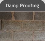 damp proofing sheffield link image