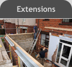 extensions sheffield link image